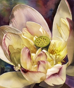 lotus final small